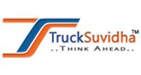truck-suvidha