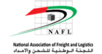 NAFL-National Association of Freight and Logistics