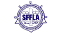 Selangor Freight Forwarders and Logistics Association (SFFLA)