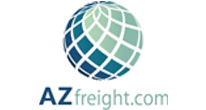 AZ Freight  : A-Z Group Ltd trading as AZura International