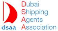Dubai Shipping Agents Association