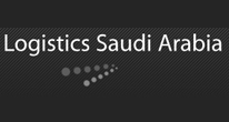 Logistics Saudi Arabia