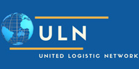 United Logistic Network