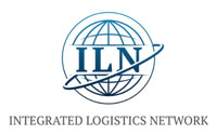 Integrated Logistics Network