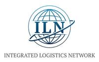 ILN_Logo