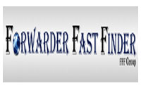 Forwarder Fast Finder Group