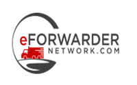 eFORWARDER NETWORK.COM