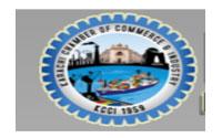 Karachi Chamber of Commerce & Industry