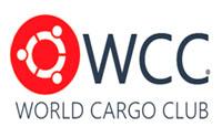 WORLD CARGO CLUB