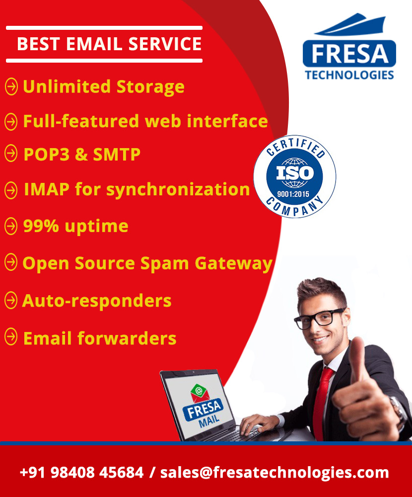 email_Service_20191126