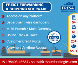 fresa_xpress_flyer